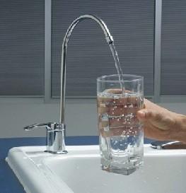 Фильтры для очистки воды на даче