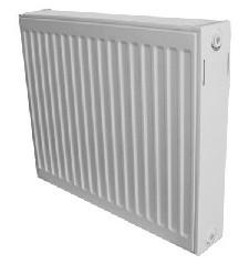 Какие радиаторы отопления лучше. Панельные.
