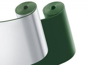 Теплоизоляция k-flex в рулонах
