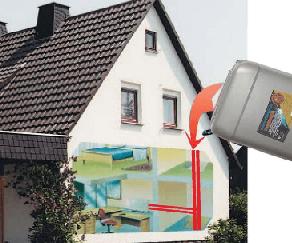 Как заполнить систему отопления водой или антифризом