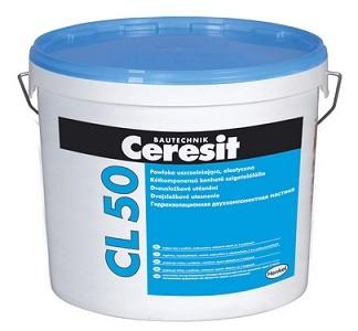 Ceresit CL 50