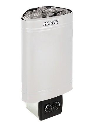Электрическая печь для бани и сауны Harvia Delta D36