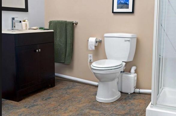 кнс канализационные насосные станции для частного дома