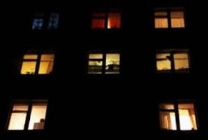 ночной тариф - способ дешевле покупать электричество