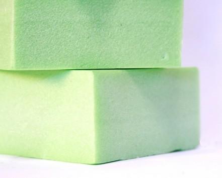 пенополистирол - популярный материал в утеплении крыши