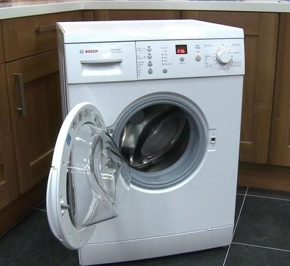 инструкция по подключению стиральной машинки