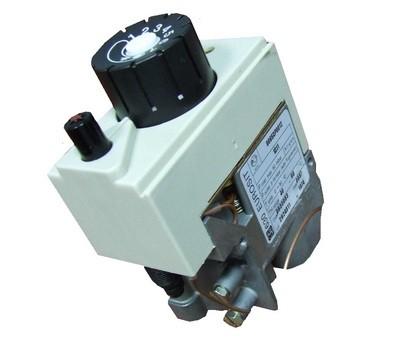 Блок автоматики EuroSit 630