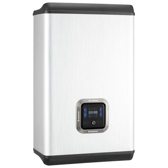 Накопительный водонагреватель Ariston ABS VLS PW 30