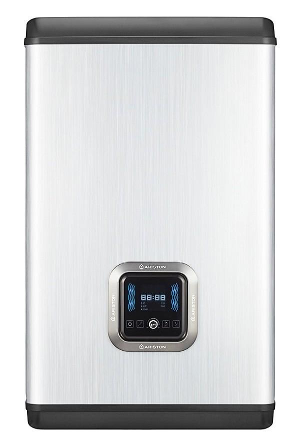 Рейтинг водонагревателей накопительных электрических по надежности: обзор разных марок