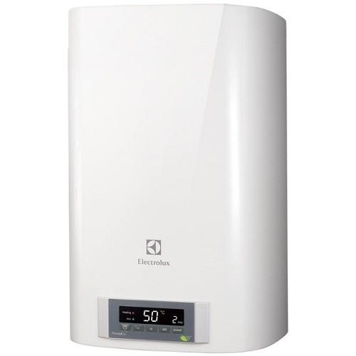 Внешний вид водонагревателя Electrolux EWH 50 Formax DL
