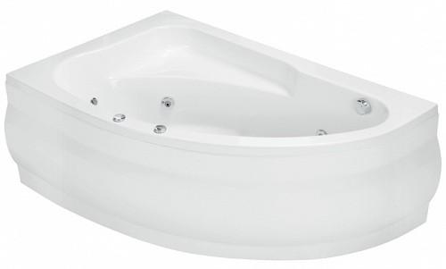 Внешний вид ванны производителя Pool Spa