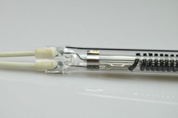 Нагревательный элемент карбонового обогревателя