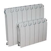 Расчет количества и мощности батарей отопления в доме или квартире