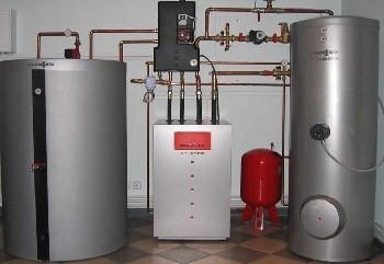 Какой газовый или электрический котел лучше выбрать для покупки