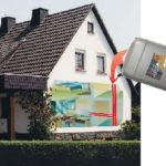Какой купить теплоноситель для системы отопления