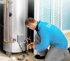 Рекомендации по монтажу газовых котлов отопления