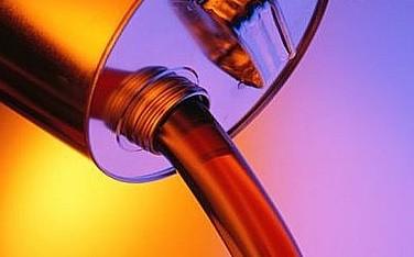 Отработанное масло для котла отопления