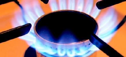 Отопление частного дома без газа