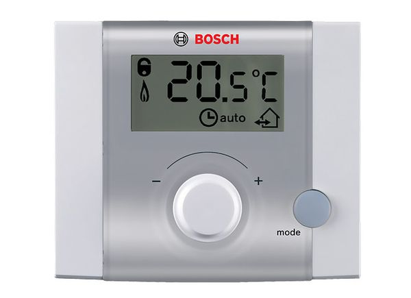 термостат для отопительного котла