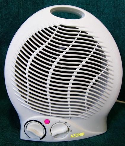 Озонатор воздуха