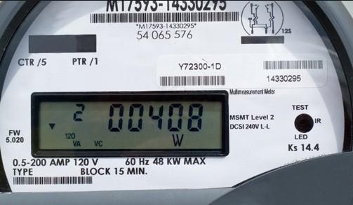 Что сделать, чтобы отопление дома электричеством выходило дешево