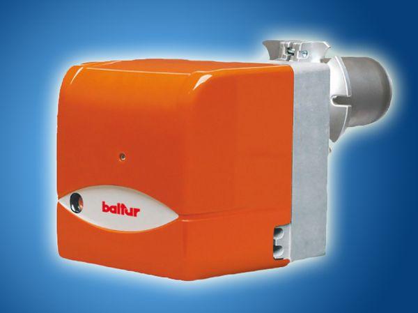 Baltur BTL 10