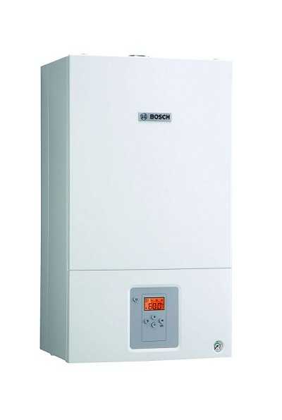 Внешний вид котла Bosch Gaz 6000 W WBN 6000-24 С