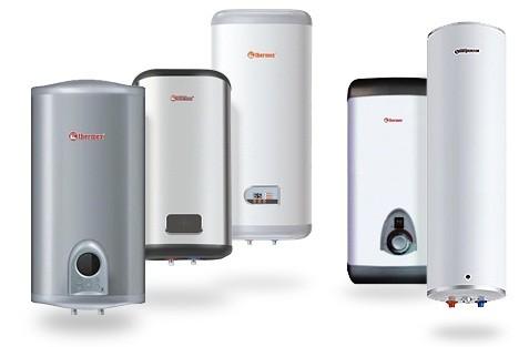 Рейтинг электрических водонагревателей